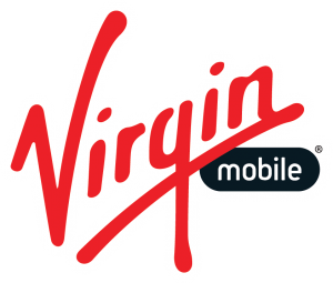registrar imei virgin
