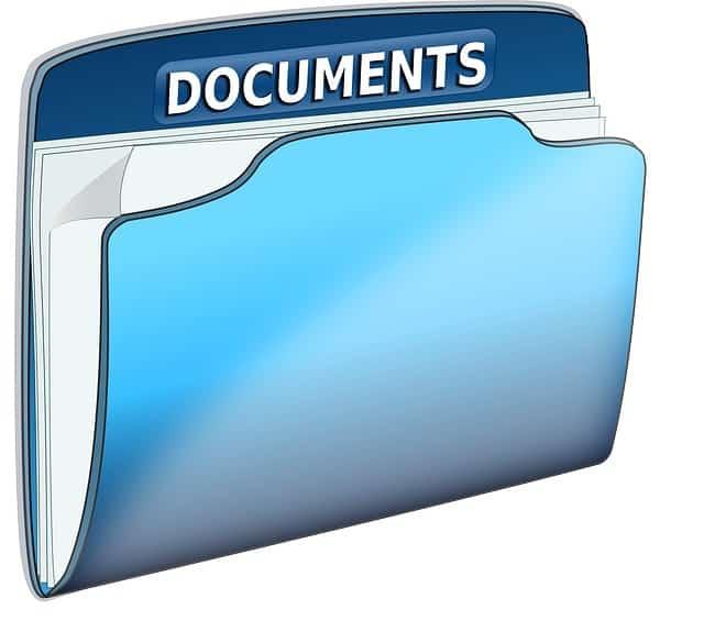 C:\Users\Mariela\Downloads\documents-158461_640.png